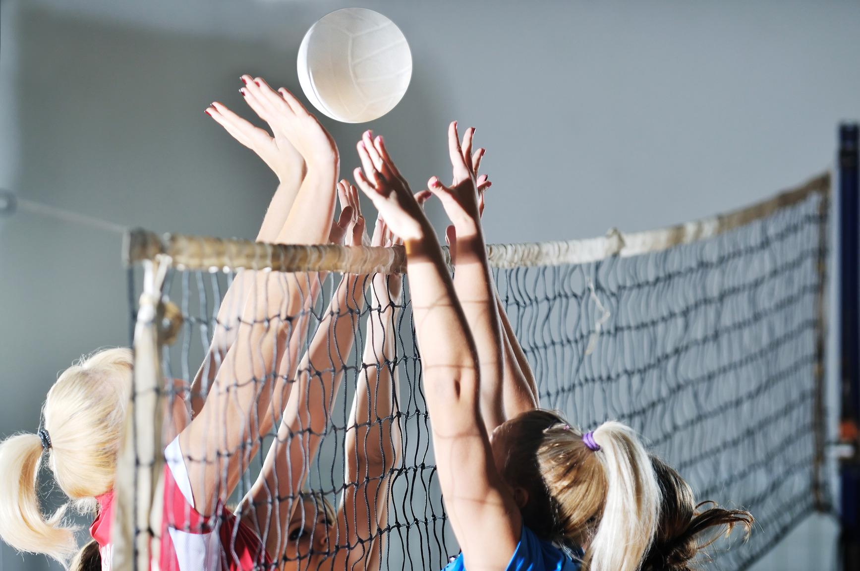 photodune-1814050-volleyball-m